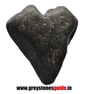 guide-stone-logo-black-red