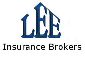 Lee Insurance Brokers Logo 300x200
