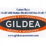 Gildea Windows