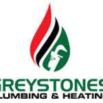 Greystones Plumbing & Heating