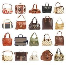 The Farrelly Files  11  Paddy s Got A Brand New Bag 6092599cfbdbe