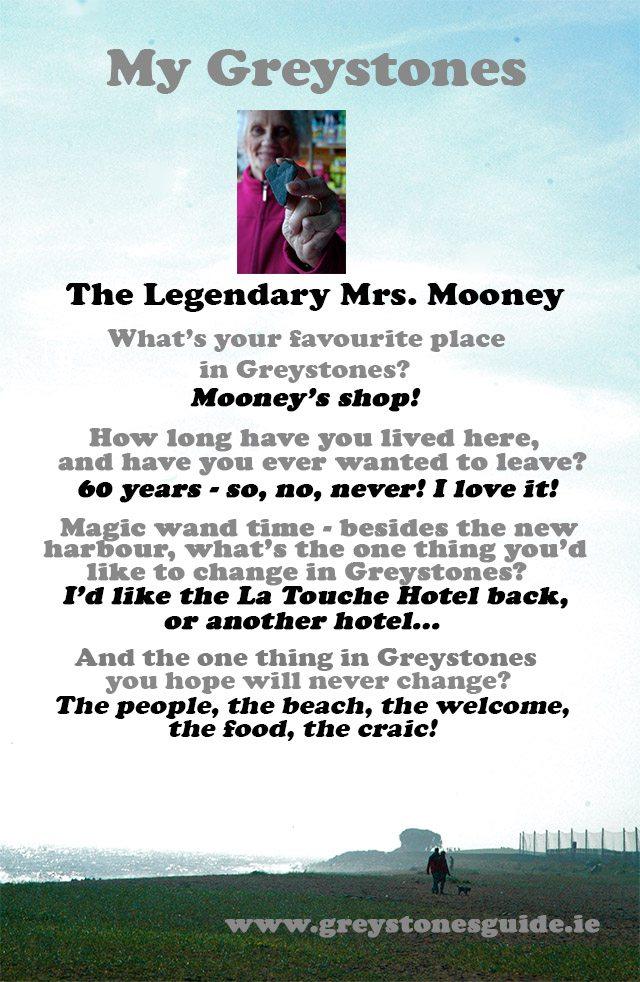 MYGREYSTONES mooney 8MAY14online