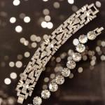 Stella & Dot Jewellery Jamboree comes to Greystones