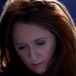Mary Coughlan Comes To Greystones