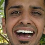 This week's MY GREYSTONES star is… Raj Singh!