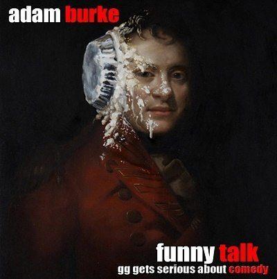 funny-talk-adam-burke-796x800