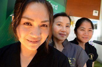thai massage eskilstuna sos massage
