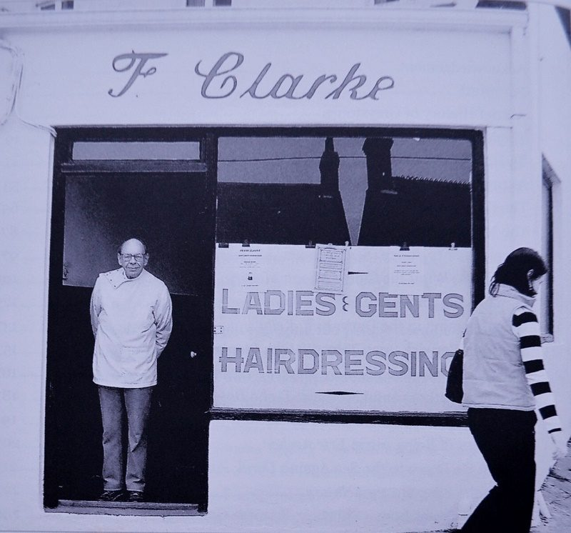 frank-clarke-peter-mcniff-2003-2-1280x1194