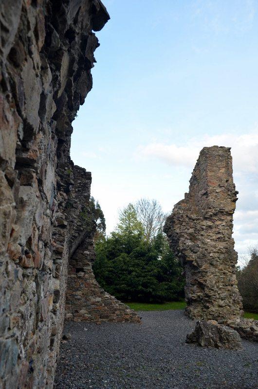 Kindlestown Castle Dromont 3MAY16 12 (530x800)