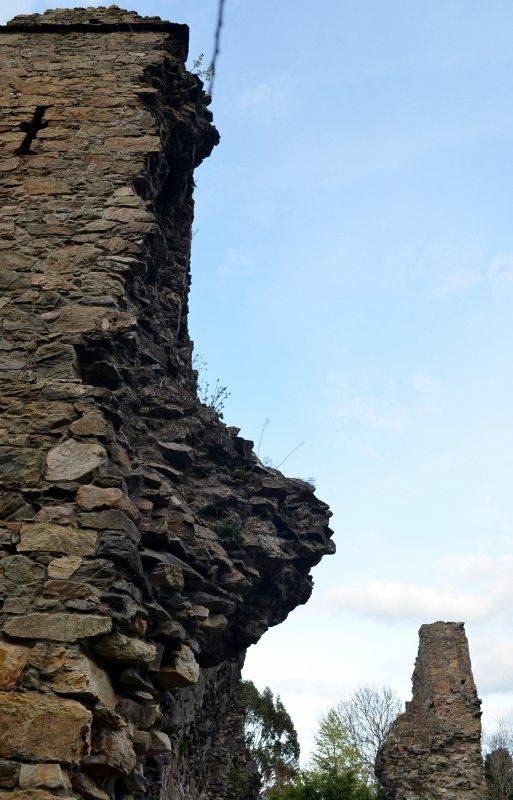 Kindlestown Castle Dromont 3MAY16 16 (513x800)