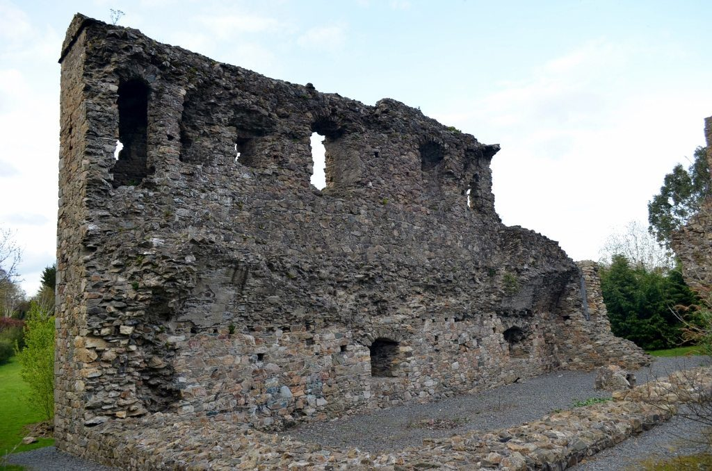 Kindlestown Castle Dromont 3MAY16 18 (1024x678)
