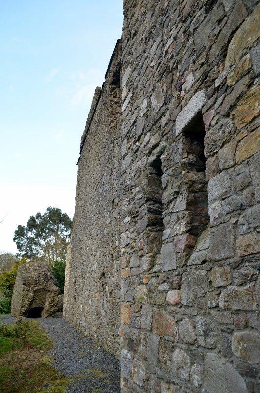 Kindlestown Castle Dromont 3MAY16 18 (530x800)