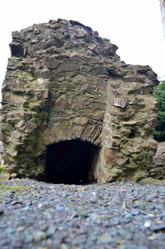 Kindlestown Castle Dromont 3MAY16 33 (530x800)
