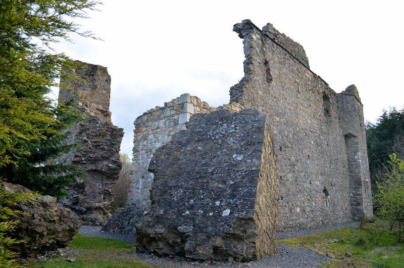 Kindlestown Castle Dromont 3MAY16 4 (800x530)
