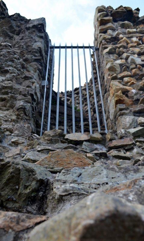 Kindlestown Castle Dromont 3MAY16 8 (478x800)