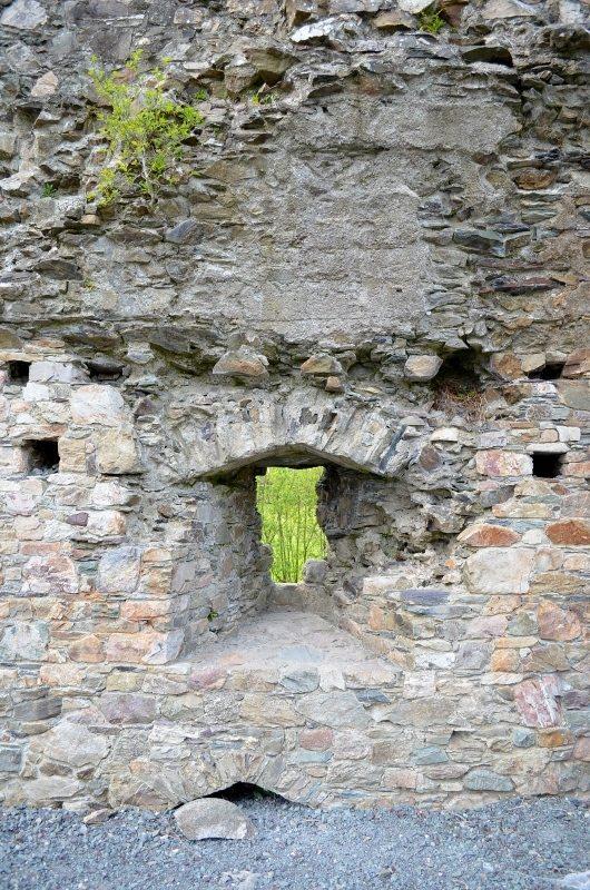 Kindlestown Castle Dromont 3MAY16 9 (530x800)