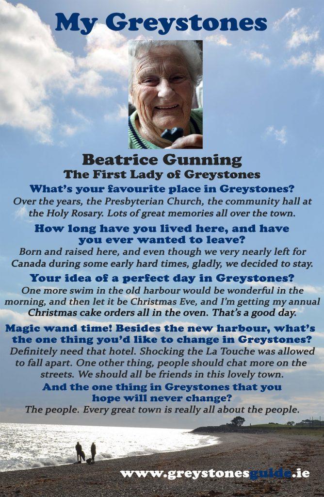 MYGREYSTONES beatrice gunning 14JULY16 - Copy (2)