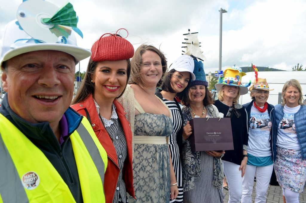 caroline-foundation-hats-ahoy-11sept16-135-1024x678