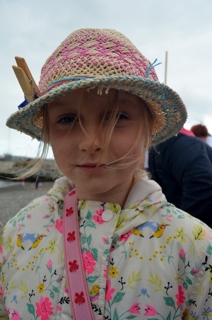 caroline-foundation-hats-ahoy-11sept16-60-678x1024