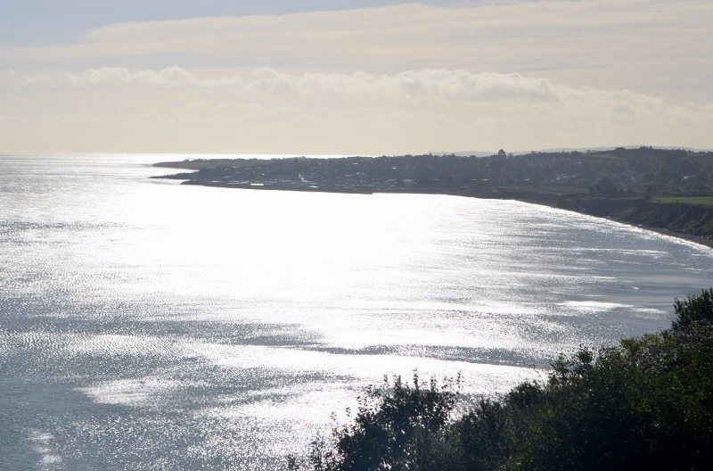 bus-out-of-bray-cliff-walk-18oct16-10
