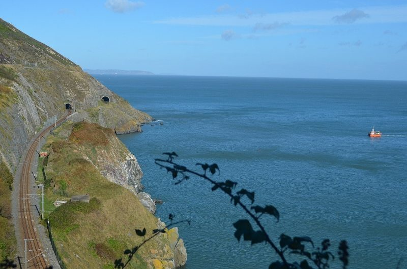 bus-out-of-bray-cliff-walk-18oct16-12