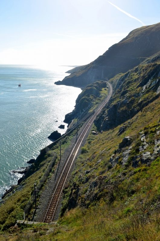 bus-out-of-bray-cliff-walk-18oct16-33