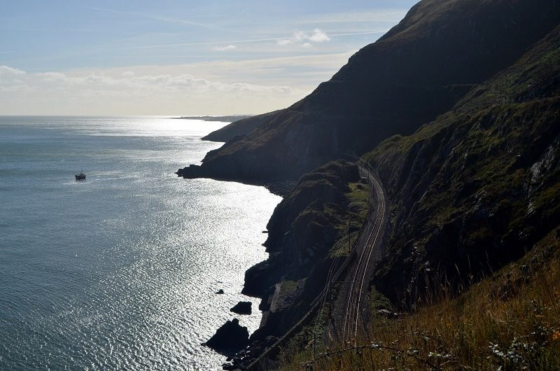 bus-out-of-bray-cliff-walk-18oct16-34