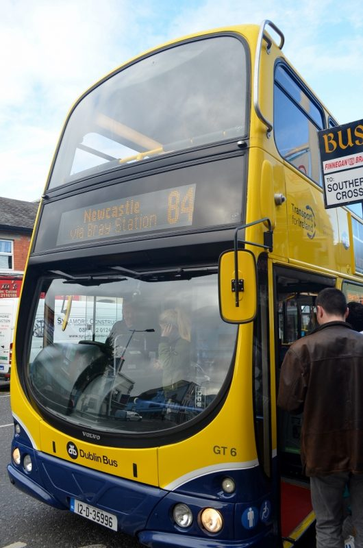 bus-out-of-bray-cliff-walk-18oct16-49