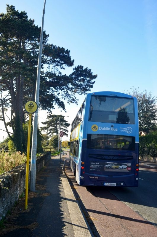 bus-out-of-bray-cliff-walk-18oct16-50