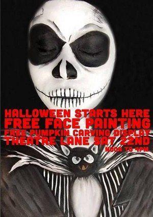 halloween-starts-here-theatre-lane-2