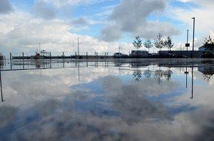 harbour-storm-brewing-13oct16-4-800x530