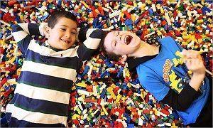 lego-creative-club-kids-oct-2015