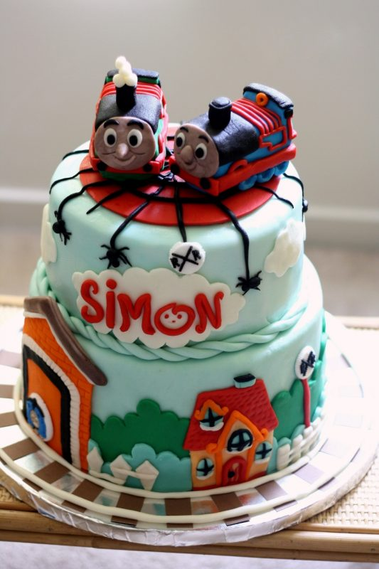 Birthday Cakes Greystones ~ So gg doesn t get an invite to simon s party greystones guide