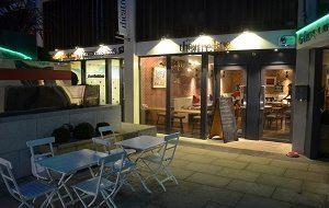 theatre-lane-cafe-evening-4th-feb-2016-1024x650