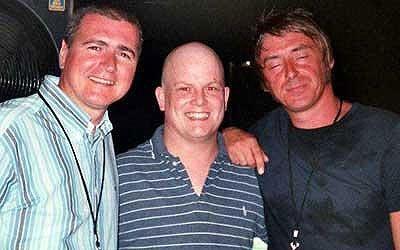 checkemlads-cancer-testicular-paul-weller-steve-white-phil-morris