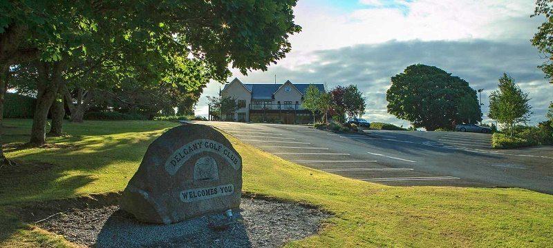 delgany-golf-club-entrance