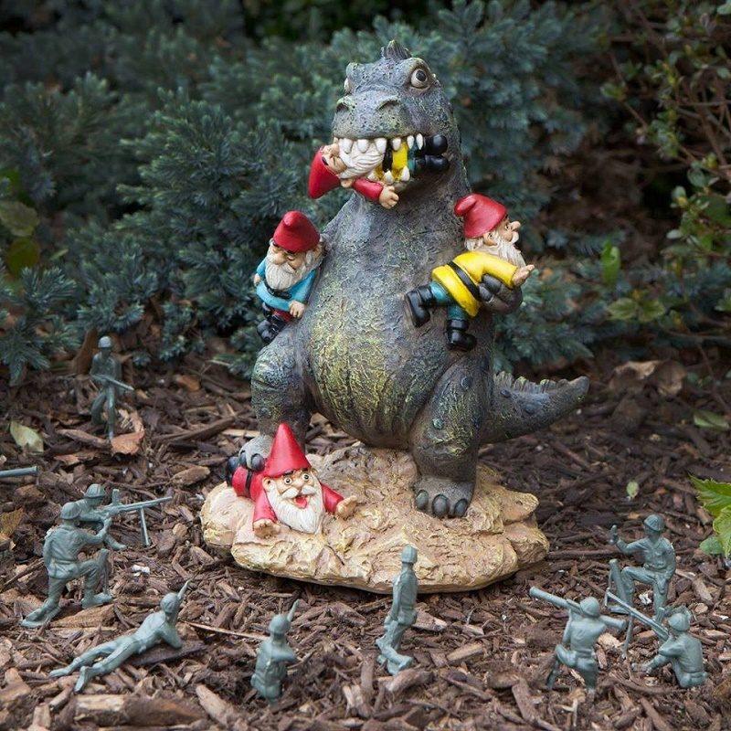 garden-gnomes-godzilla