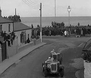 ae07de5e55d7a2 Fast   Furious Bray 1934