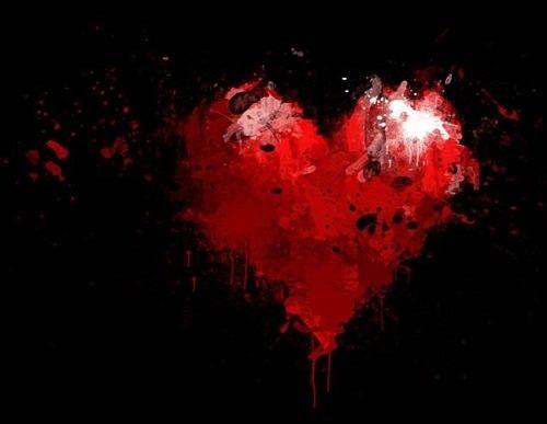 Valentins dag hastighed dating melbourne