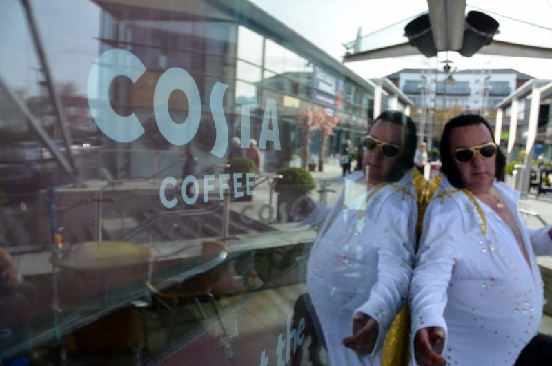 52593e5f28a8 My Lunches With Elvis  19  Costa Coffee