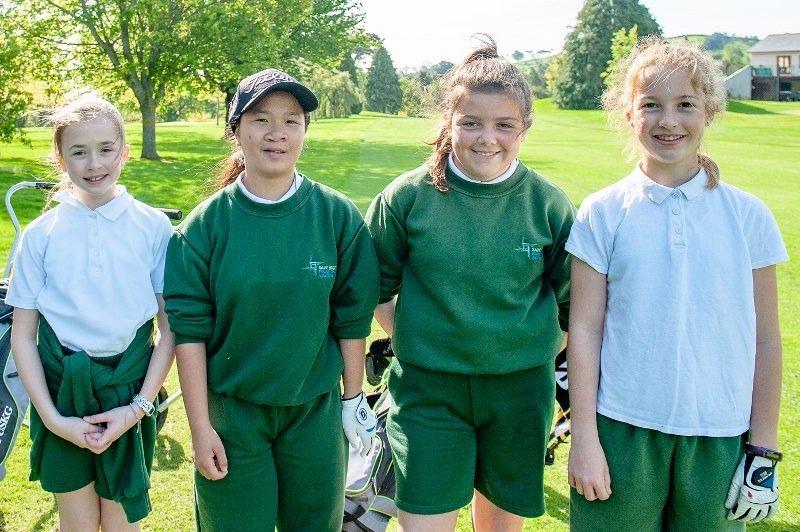 Greystones Guide | Category: Golf ClubGreystones Guide