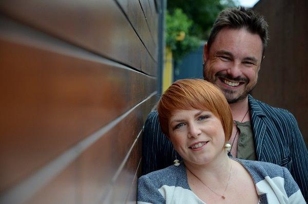 Online dating Arklow. Meet men and women Arklow, Wicklow