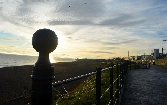 Greystones Guide | Category: A Slider FeaturedGreystones Guide