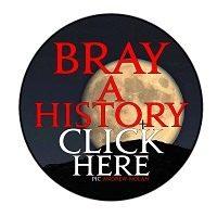 https://www.greystonesguide.ie/bray-a-historyi/
