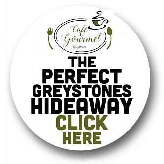 https://www.greystonesguide.ie/greystones-perfect-hideaway/