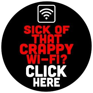 https://www.greystonesguide.ie/the-house-that-wifi-builti/