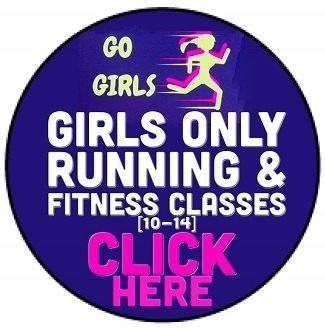 https://www.greystonesguide.ie/go-girls-running-fitness-group21/