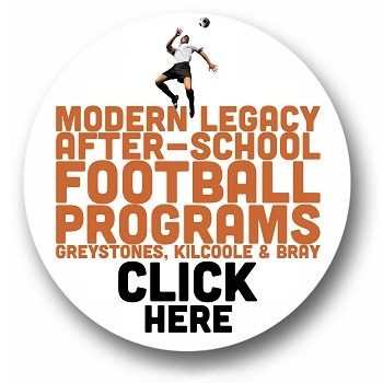 https://www.greystonesguide.ie/modern-legacy-winter-football-campsi/l-campsi/