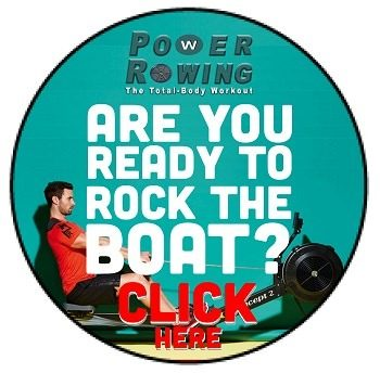 https://www.greystonesguide.ie/ready-to-rock-the-boat/