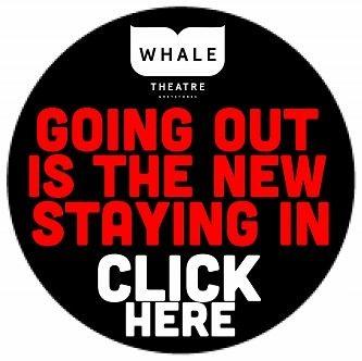 https://whaletheatre.ie/